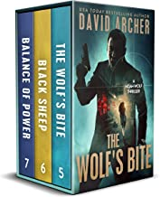 Best the wolf book Reviews