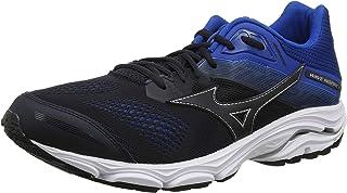 Wave Inspire 15, Zapatillas de Running para Hombre