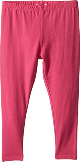 Always Leggings (Toddler/Little Kids)