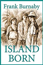 Island Born