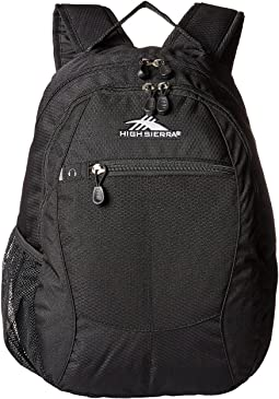 Curve Daypack
