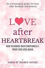 Best finding new love after heartbreak Reviews