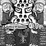 (3) OUTLINE OF GENESIS vol.3 (English)