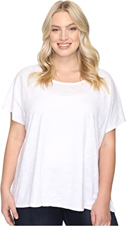 Plus Size Keepsake T-Shirt