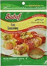 Sadaf Flavorful Seasoning (Fish Seasoning)
