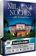 Amazon.es: paradores