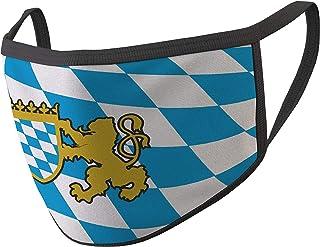 Suchergebnis Auf Für Wappen Bayern Auto Motorrad