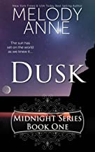 Best rise of the dark angel Reviews