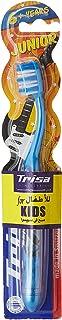 Trisa 6 + Year Junior Tooth Brush