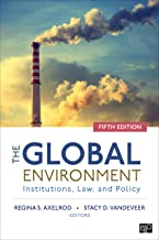 Best environmental law and policy 4th edition Reviews