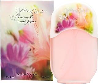 Eden Classics Agua de perfume para mujeres - 100 ml.
