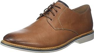 : 47 Chaussures de ville à lacets Chaussures