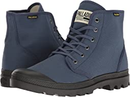 Palladium - Pampa Hi Originale