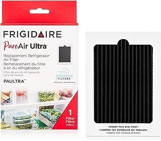 "Frigidaire PAULTRA PureAir Ultra Refrigerator Air Filter, 6.5"" x 4.75"""
