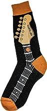 Best mens guitar socks Reviews
