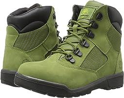 Timberland Kids - Field Boot 6