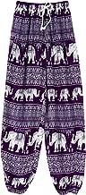 Best kathmandu womens pants Reviews