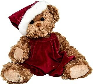 Weihnachtsteddy online kaufen