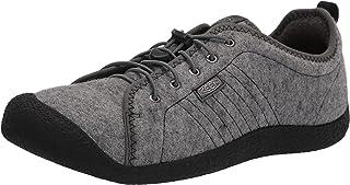 حذاء رياضي رجالي KEEN HOWSER LACE-M