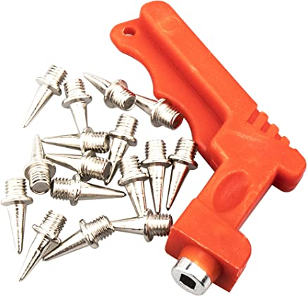 1 Pack Stanley Proto Proto J810PGC Replacement Heel Jaw for 810PG Pipe Wrench