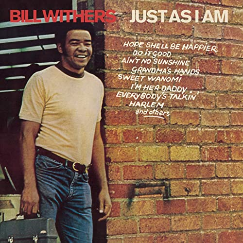 bill withers ain t no sunshine mp3 download free