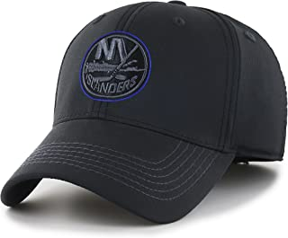 OTS NHL Men's Wilder Center Stretch Fit Hat