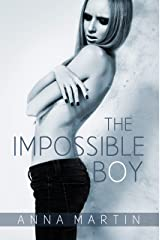 The Impossible Boy (English Edition) Format Kindle