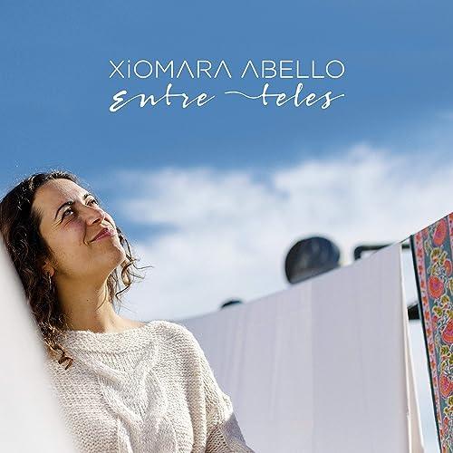 Amorrua (feat. Hutsun) by Xiomara Abello on Amazon Music - Amazon.com dcdc1d4b67f