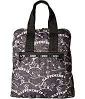LeSportsac - Everyday Backpack