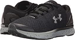 Under Armour Kids - UA BGS Charged Bandit 3 (Big Kid)