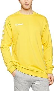 4b5a64ef68bb Amazon.fr : Hummel - Sweat-shirts / Sweats : Vêtements