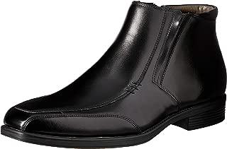 Julius Marlow Norton Men's Fashion Shoe, Black