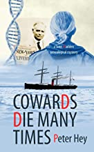Best coward family history Reviews