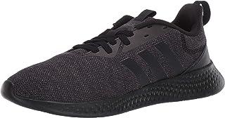 Men's Puremotion Running Shoe