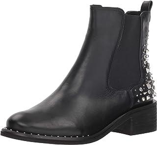 precios al por mayor Sam Edelman Mujeres Sandalias de Piso, negro negro negro Leather, Talla 9.5  Las ventas en línea ahorran un 70%.