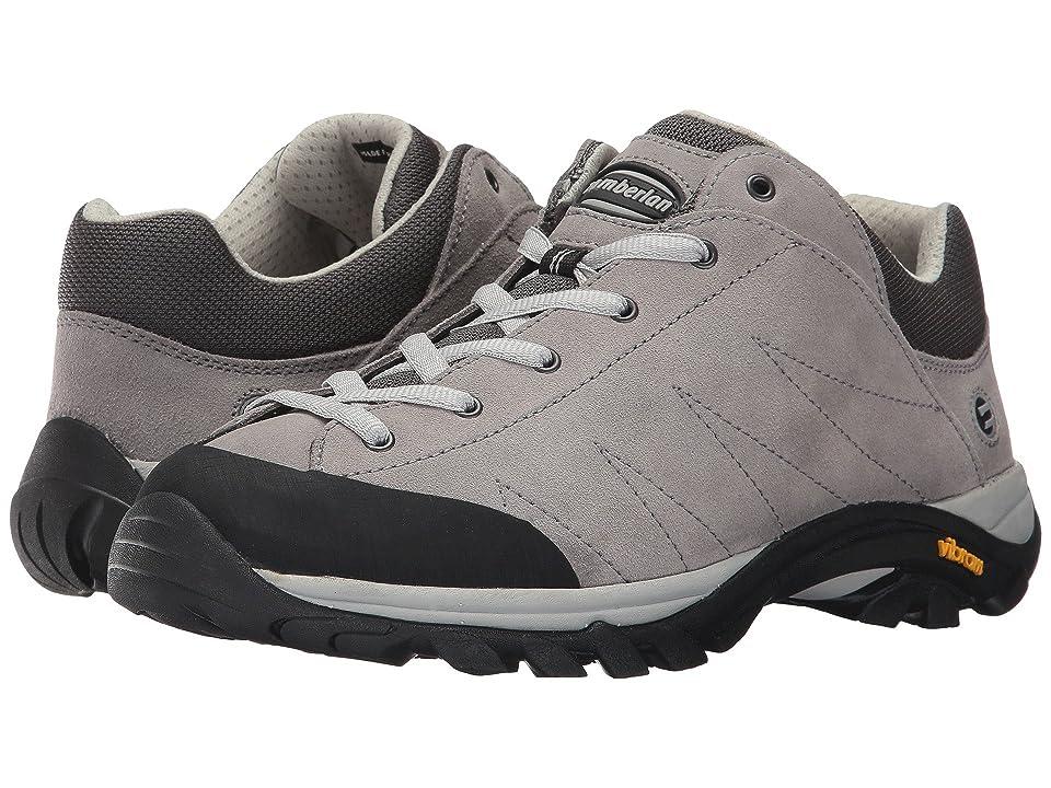 Zamberlan Hike Lite RR (Light Grey) Women