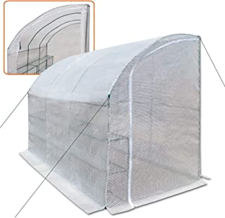portable lean to