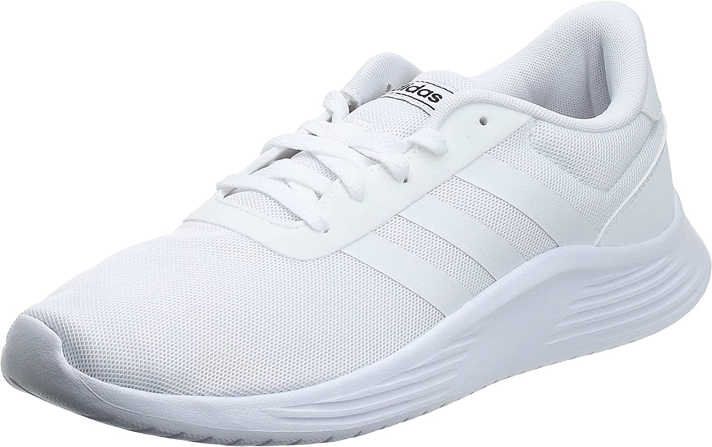 adidas Lite Racer 2.0, Sneaker Hombre