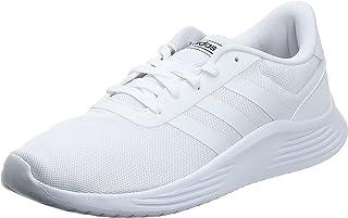 adidas Lite Racer 2.0 mens Shoes