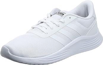 adidas Lite Racer 2.0, hardloopschoenen voor heren