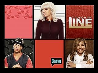 Launch My Line Season 1