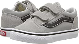 Vans Kids Old Skool V (Toddler)