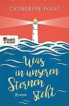 Was in unseren Sternen steht (German Edition)
