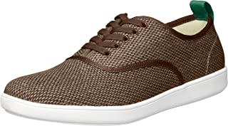 Men's Fauster Sneaker
