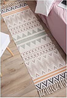 Best cotton area rugs 6x9 Reviews