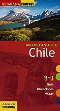 Chile (GUIARAMA COMPACT - Internacional)