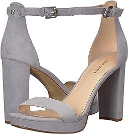 Nine West - Dempsey Platform Heel Sandal
