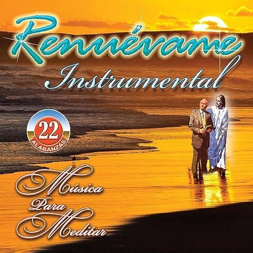 Se Busca Instrumental Von Alabanza Musical Bei Amazon Music