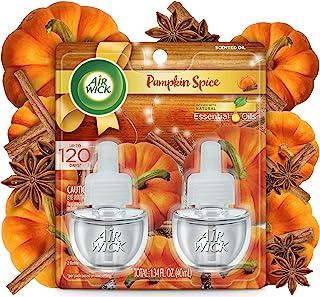 Freshener Essential Shamrock Patricks Aromatherapy