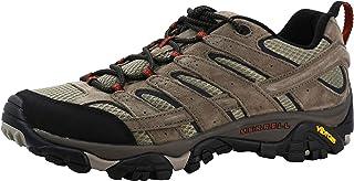 Merrell Women's Moab 2 Vent Hiking Shoe, 0
